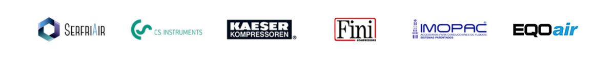 logos-01-1200x132